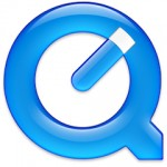 【QuickTime】Windows PCからQuickTimeをアンインストールする方法