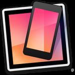 【Reflector】iPhoneの操作画面をミラーリングしてキャプチャ動画撮影する方法:Mac編