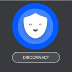 【VPN】Google ChromeでUnlimited Free VPNを試す方法