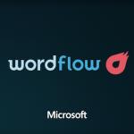 Microsoft、「Word Flow for iPhone」ベータテスト参加申し込みサイトをオープン