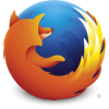 Firefox 46.0.1修正版リリース。各種バグの修正