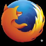 Firefox 47.0.1修正版リリース。起動時のクラッシュ問題を修正