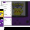 iOS版GBAエミュレーター「GBA4iOS」をインストールする方法(脱獄不要)