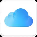 【iCloud】iCloudを使って、サクッとiPhoneをバックアップする方法
