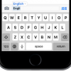 iOS_Keybord_Setting