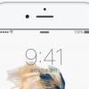 【iOS】iPhone 6s/6s Plusのバッテリー残量が正しく表示されない場合の対処法