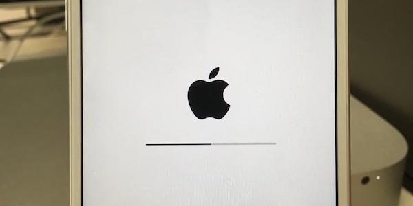 iPhone_Reset