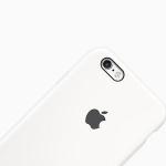 【iPhone】特定の人の電話や迷惑電話をブロックする方法