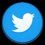 「Twitter 4.1.0」Mac向け最新版をリリース。各種不具合の修正