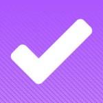 「OmniFocus 2 for iPhone 2.14.1」iOS向け最新版をリリース。クラッシュ問題の修正等