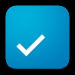 「Any.do 3.2.0」Mac向け最新版をリリース。安定性、速度、セキュリティの改善
