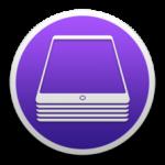 「Apple Configurator 2 2.2.1」Mac向け最新版をリリース。
