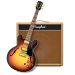 「GarageBand 10.1.2」Mac向け最新版をリリース。安定性が向上及びバグの修正