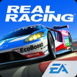 「Real Racing 3 4.3.1」iOS向け最新版をリリース。新イベント開始