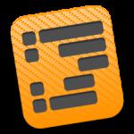 「OmniOutliner Pro 4.5.3」Mac向け最新版をリリース。安定性の強化とバグの修正