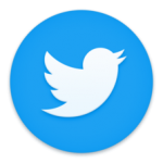 「Twitter 4.1.1」Mac向け最新版をリリース。各種不具合の修正