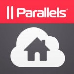 「Parallels Access 3.1.0」iOS向け最新版をリリース。3D Touchサポート
