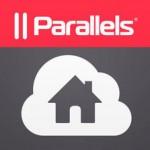 「Parallels Access 3.1.1」iOS向け最新版をリリース。不具合の修正及び安定性の向上