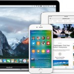 Apple、iOS 9.3.3 Public Beta 3をリリース。