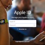 【Apple ID】Apple IDに登録したメールアドレスを変更する方法