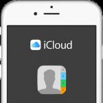 【iOS】iPhoneの「連絡先」にグループを新しく作成する方法