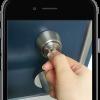【iOS】iPhoneなどのiOSデバイスの暗号化を有効にする方法