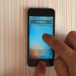 【iOS】iPhoneのホーム画面からアプリアイコンを非表示にする方法:脱獄不要!