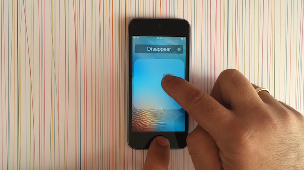 Hide_Apps_in_iPhone