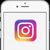 【Instagram】Instagramのアカウントを完全に削除、退会する方法