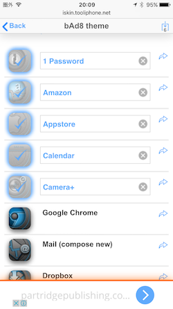 Install_Application_icons_Theme-10