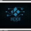 脱獄せずに、人気メディアプレーヤー「KODI」をiPhoneにインストールする方法