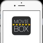 "MovieBoxを""脱獄""せずにiPhoneにインストールする方法"
