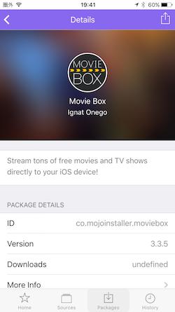 MovieBox_Install-03