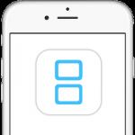 iOS向けニンテンドーDSエミュレータ「NDS4iOS」を脱獄せずにインストールする方法