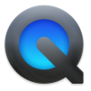 QuickTime_Player