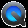 【動画撮影】QuickTime PlayerでiPhone画面をビデオ録画する方法