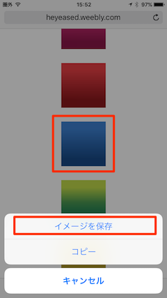 Round_Folder_Icons-02