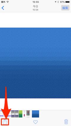 Round_Folder_Icons-03