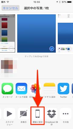 Round_Folder_Icons-04