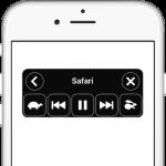 【iOS】iPhoneに画面の表示内容を読み上げてくれるアクセシビリティ機能が便利!