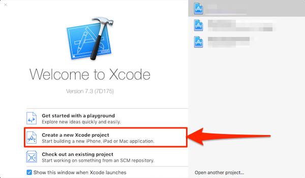 Xcode-01