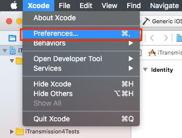 Xcode-06