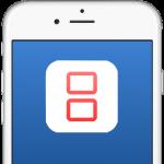ニンテンドーDSエミュレータ「iNDS」を脱獄せずにiPhoneにインストールする方法