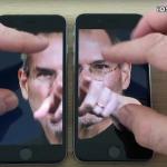 iOS 9.3.3 Beta 1 Vs iOS 9.3.2 スピード比較テスト【Video】