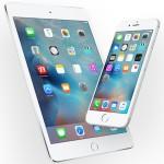 Apple、iOS 9.3.3 Beta 1 デベロッパー向けリリース