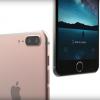 iPhone 7 Plusコンセプト動画は、噂のデュアルレンズカメラやUSB-Cポートを実装し、Dラインを消去【Video】