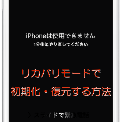 iPhone_Passcode