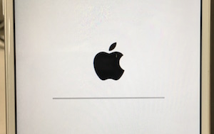 iPhone_Recovery-06
