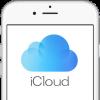 【iOS】写真やアプリを削除することなく、iPhoneのストレージ領域を確保する方法