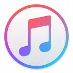 Apple、iTunes 12.4.1をリリース。曲の再生順序やVoiceOverの動作などを修正